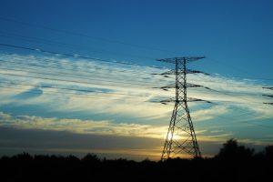 Terna, consumi energia elettrica in Italia: a gennaio -2,8%