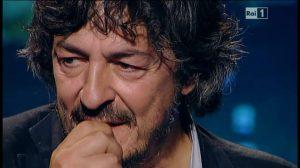 Tonino Zangardi è morto