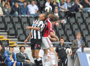 Udinese-Milan diretta highlights pagelle formazioni ufficiali video gol