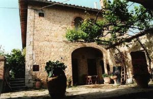 BBContest incontra Agriturist di Siena