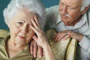 I costi per assistere i malati di Alzheimer devono essere a carico dello Stato, ha stabilito la Cassazione
