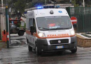 Portogruaro, incidente sulla strada statale Triestina: Sante Da Zan e Luisa Vianello morti