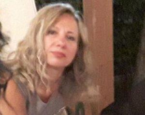Annamaria Tabellione esce di casa all'alba e non torna più. L'appello della famiglia