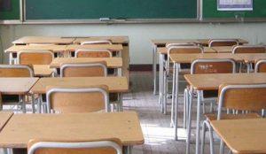 Prof di Treviso picchiato dai genitori violenti finisce sotto procedimento disciplinare