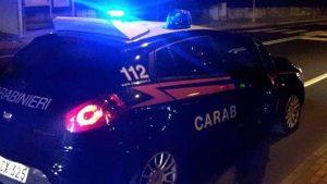 Salgareda (Treviso), 14enne morto