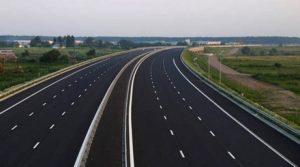 Autostrada A10 Genova-Savona: chiusura il 27 e 28 febbraio