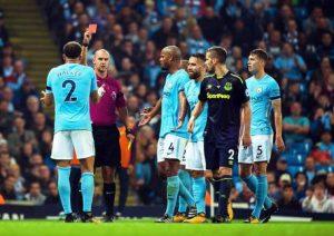 Basilea-Manchester City streaming e in tv: come vedere diretta su Rsi La2