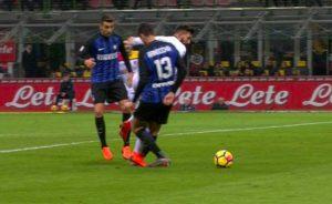 """Clemente Mastella: """"Inter-Benevento? Arbitro Pairetto ignobile e scandaloso"""""""