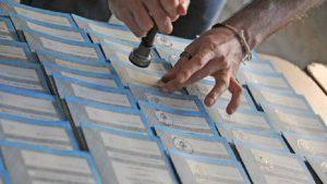 Elezioni 2018, Umbria: collegi Camera uninominali e plurinominali. Tutti i comuni (foto Ansa)