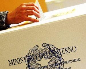 Elezioni 2018, Sardegna: collegi Senato uninominali e plurinominali. Tutti i comuni (foto Ansa)