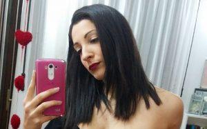 Elisa Barina, malore in ufficio davanti ai colleghi: muore a 24 anni