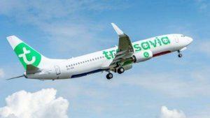Flatulenza a bordo, scatta la rissa: volo Dubai-Amsterdam costretto ad atterraggio di emergenza