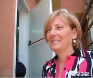 """Caserta, Franca Di Blasio accoltellata da studente: """"Forse abbiamo fallito"""""""