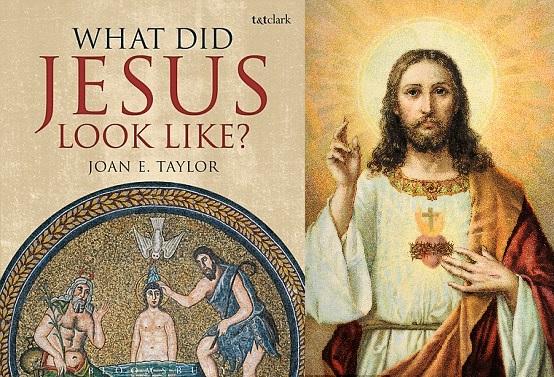Che aspetto aveva Gesù