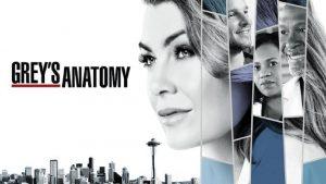 """Grey's Anatomy, gli scienziati accusano: """"Crea false aspettative nei pazienti"""""""