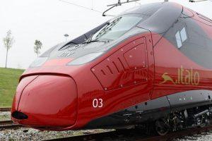 Firenze, giovane di 22 anni muore travolto a treno alla stazione di Rifredi