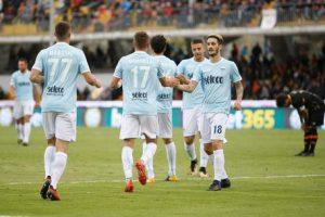 Lazio-Steaua diretta highlights pagelle formazioni ufficiali video gol europa league