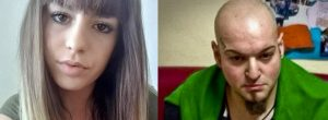 Sparatorie Macerata, Luca Traini e Pamela Mastropietro non si conoscevano