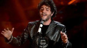 Festival di Sanremo 2018, classifica duetti Big: Max Gazzè con Marcotulli e Gatto, Barbarossa con Foglietta, Caccamo con Arisa...