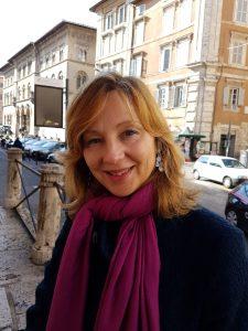 Elezioni 2018. Paola Zerman: Rivoluzione fiscale per la famiglia, perno della società, hub di lavoratori e risparmiatori