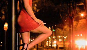 Caltanissetta tasse prostitute