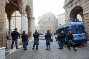 Salta il questore di Macerata, da Roma arriva Antonio Pignataro