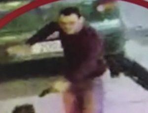 C'è un video che mostra il gioielliere di Frattamaggiore con in mano la pistola