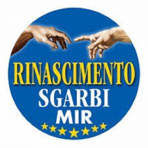 Elezioni 2018, Rinascimento Mir: tutti i candidati in lista al Senato nei collegi uninominali