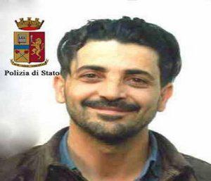 Rosario Dezio, consigliere comunale Pd si dimette: è accusato di aver massacrato un romeno