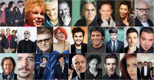 Festival di Sanremo, classifica demoscopica: come funziona e chi è in testa