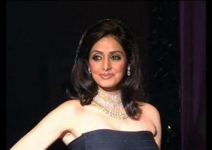 Sridevi morta, Bollywood dice addio alla sua regina: aveva 54 anni