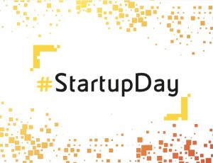 startup day roma