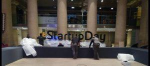 #Startupday, 5 febbraio: Agi riunisce a Roma il mondo dell'innovazione italiana