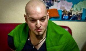 """Macerata, avvocato di Luca Traini: """"Lui come Breivik. Riconosciuto vizio parziale di mente"""""""
