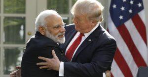 La risposta di Usa, Australia, India e Giappone alla nuova Via della Seta cinese