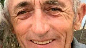 Santo Domingo, Vittorio Giuzzi picchiato a morte durante una rapina in casa
