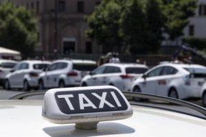 Wba: Evans, Bally, Livermore e Myhill rubano taxi a Barcellona