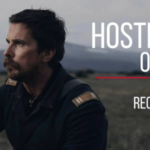 Recensione: Hostiles – Ostili. Il western di oggi che brilla di naturalezza