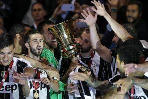 Davide Astori morto, quando recuperare giornata Serie A? 14 marzo o slittamento Coppa Italia