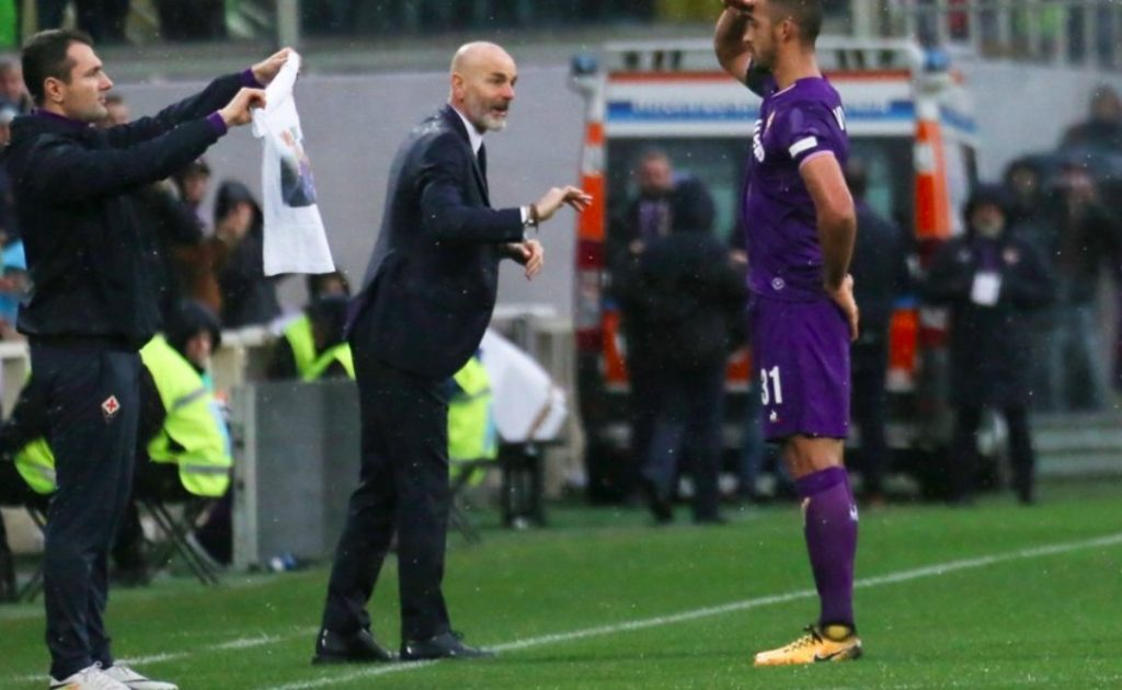 Fiorentina-Benevento 1-0, highlights e pagelle: Victor Hugo video gol