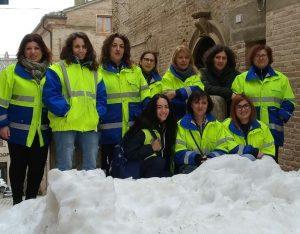 Poste Italiane azienda rosa: il 54% dei dipendenti è donna