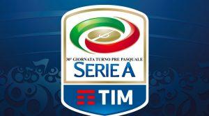 Serie A diretta live risultati 30 giornata juventus-milan sassuolo napoli inter verona lazio benevento bologna roma