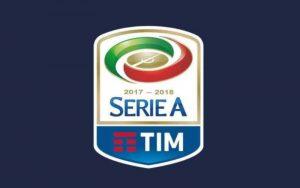 Milan-Napoli, Lazio-Roma e Juve-Samp: cambiano gli orari delle partite