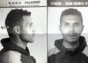 Parla Atef Mathlouthi, il tunisino accusato di essere un terrorista