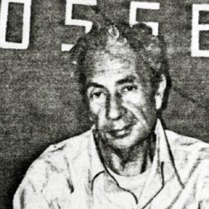Aldo Moro fu rapito il 16 marzo 1978 e ucciso dalle Brigate Rosse il 9 maggio