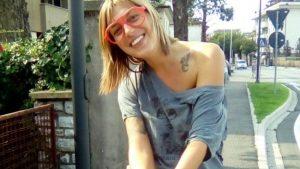 Alessia Carnelos morta di overdose a 34 anni: era da poco uscita dalla comunità