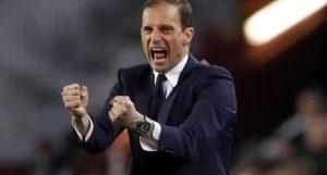 Juventus, Allegri furioso con Higuain e Dybala: l'unico rigorista è il 10