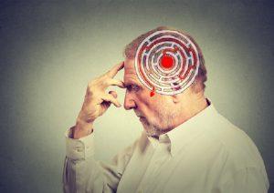 Alzheimer, entro 10 anni sarà gestibile come l'HIV