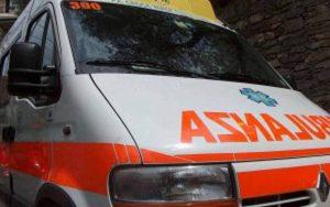 Cinisello Balsamo, ferito alla gola nel parco: muore in ospedale