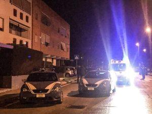 Bari Catino, Antonio Ripoli arrestato: accusato di aver ucciso Antonio Scaglioso